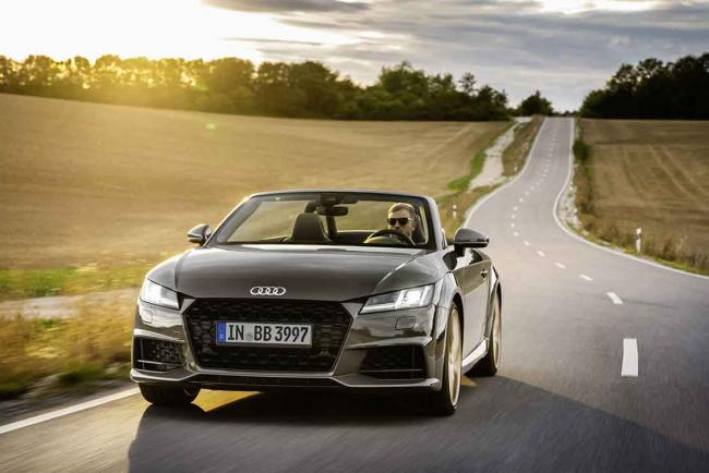 Exterieur_audi-tt-roadster-bronze-selection_6