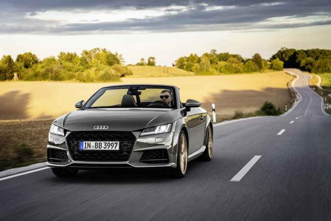 Exterieur_audi-tt-roadster-bronze-selection_7
