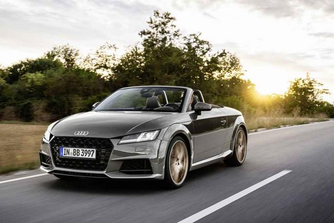 Exterieur_audi-tt-roadster-bronze-selection_8