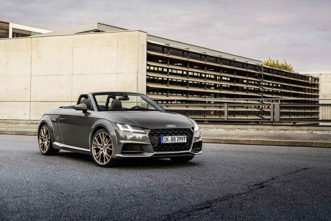 Exterieur_audi-tt-roadster-bronze-selection_9