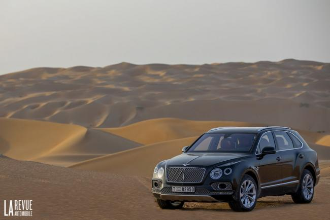 Exterieur_Bentley-Bentayga-Falconry_5
