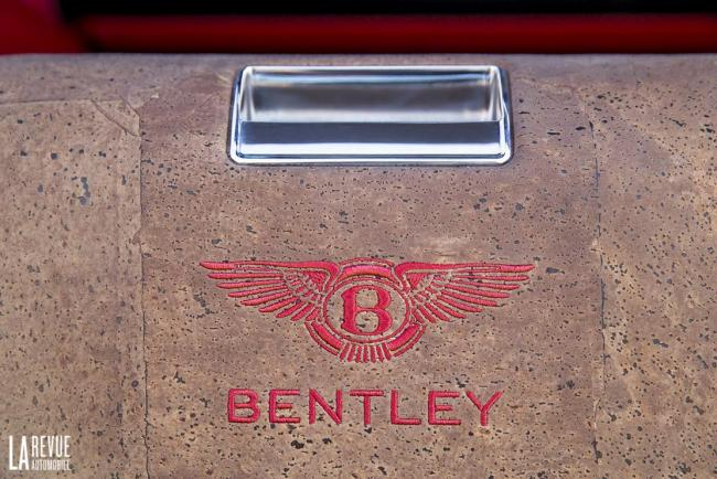 Interieur_Bentley-Bentayga-Falconry_26