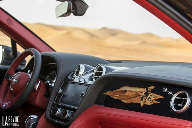 Interieur_Bentley-Bentayga-Falconry_34