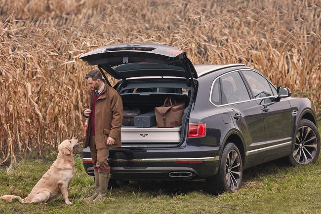 Exterieur_Bentley-Bentayga-Field-Sport_10