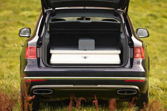 Exterieur_Bentley-Bentayga-Field-Sport_7