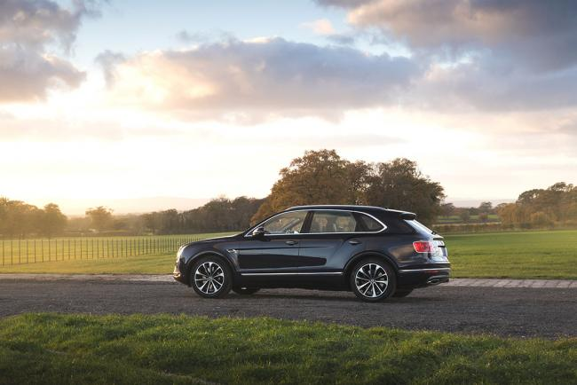 Exterieur_Bentley-Bentayga-Field-Sport_15