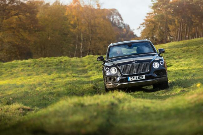 Exterieur_Bentley-Bentayga-Field-Sport_4