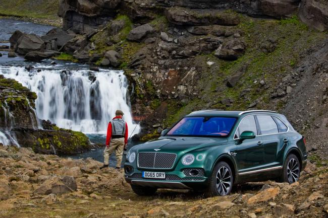 Exterieur_Bentley-Bentayga-Fly-Fishing-by-Mulliner_3
