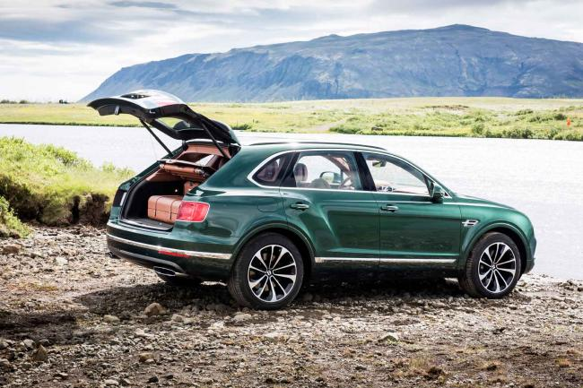 Exterieur_Bentley-Bentayga-Fly-Fishing-by-Mulliner_5