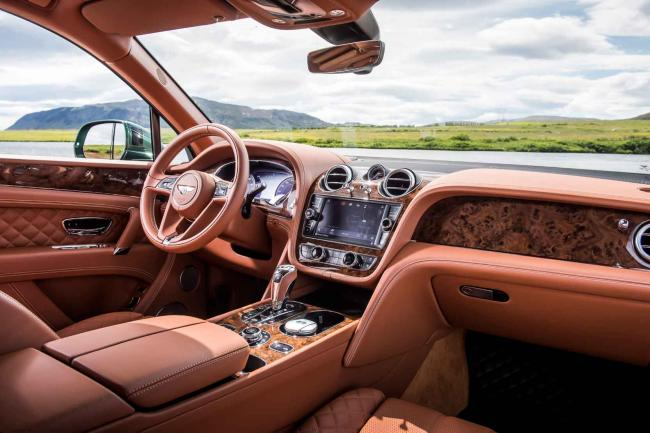 Interieur_Bentley-Bentayga-Fly-Fishing-by-Mulliner_8