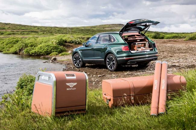 Interieur_Bentley-Bentayga-Fly-Fishing-by-Mulliner_12