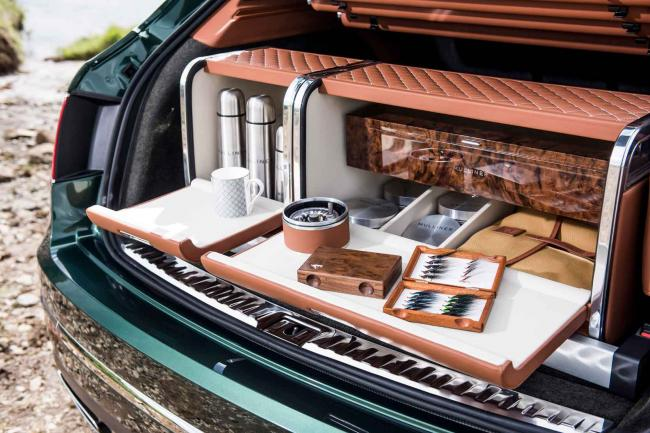Interieur_Bentley-Bentayga-Fly-Fishing-by-Mulliner_6