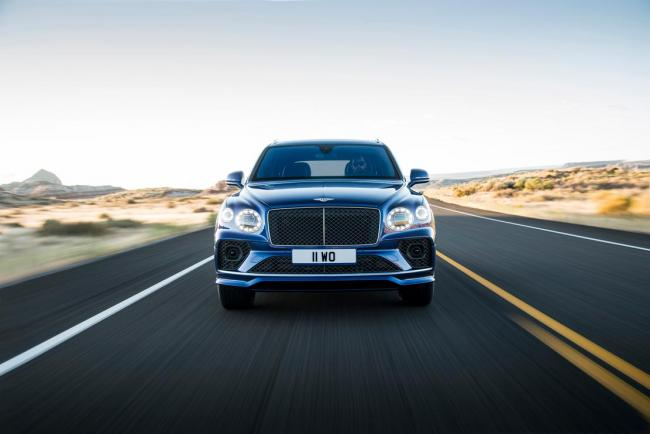 Exterieur_nouveau-bentley-bentayga-speed-2020_3