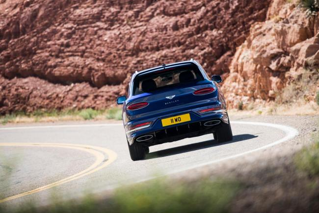 Exterieur_nouveau-bentley-bentayga-speed-2020_5