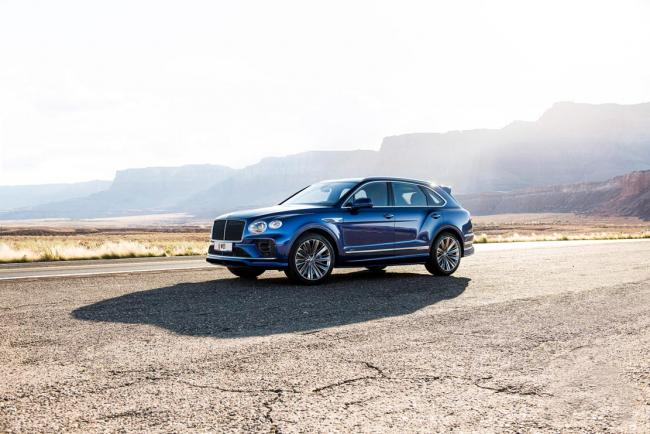Exterieur_nouveau-bentley-bentayga-speed-2020_6