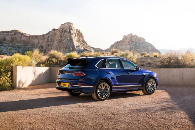 Exterieur_nouveau-bentley-bentayga-speed-2020_8