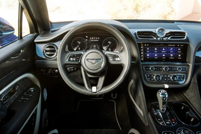 Interieur_nouveau-bentley-bentayga-speed-2020_0