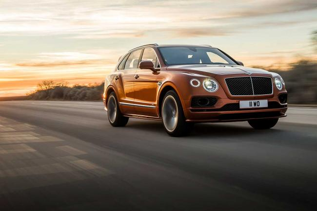 Exterieur_bentley-bentayga-speed_0