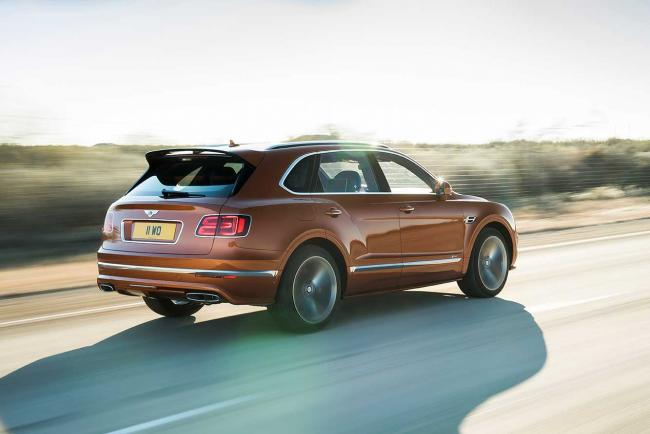 Exterieur_bentley-bentayga-speed_1