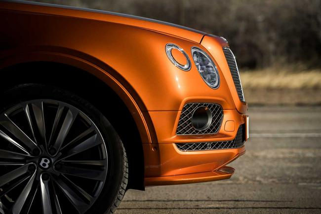 Exterieur_bentley-bentayga-speed_10
