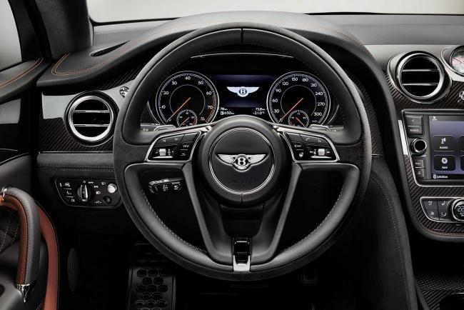 Exterieur_bentley-bentayga-speed_12