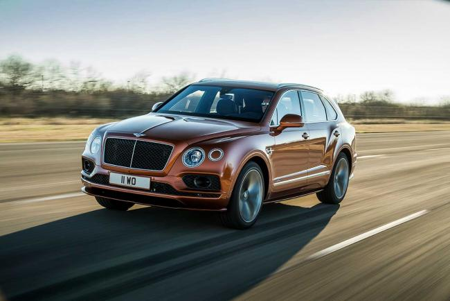 Exterieur_bentley-bentayga-speed_2