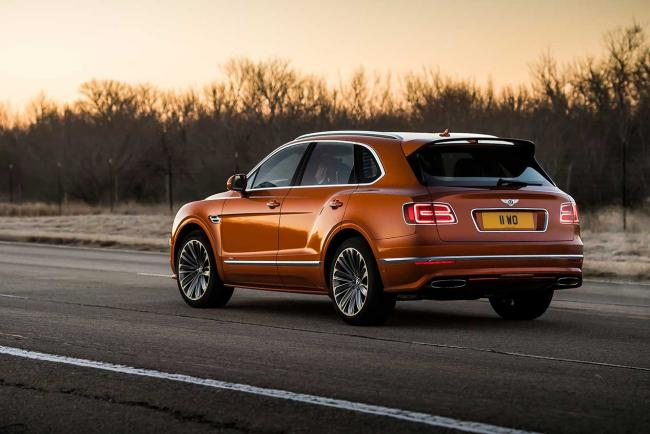 Exterieur_bentley-bentayga-speed_3