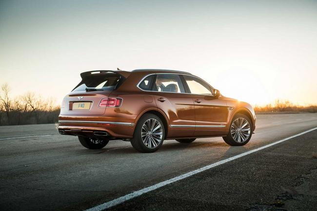 Exterieur_bentley-bentayga-speed_4