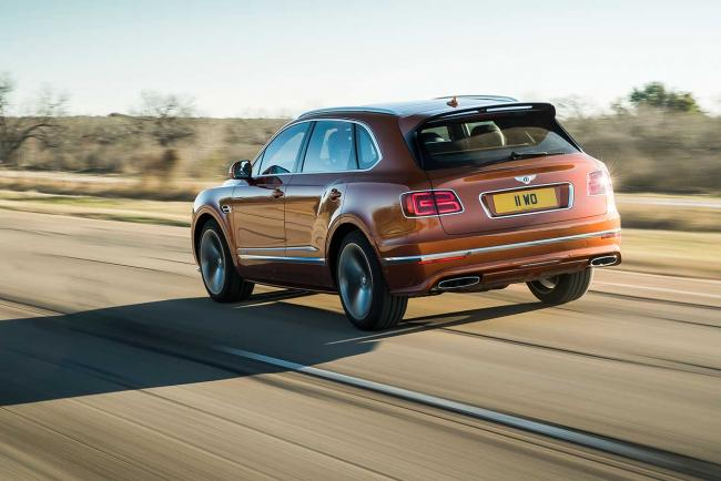 Exterieur_bentley-bentayga-speed_5