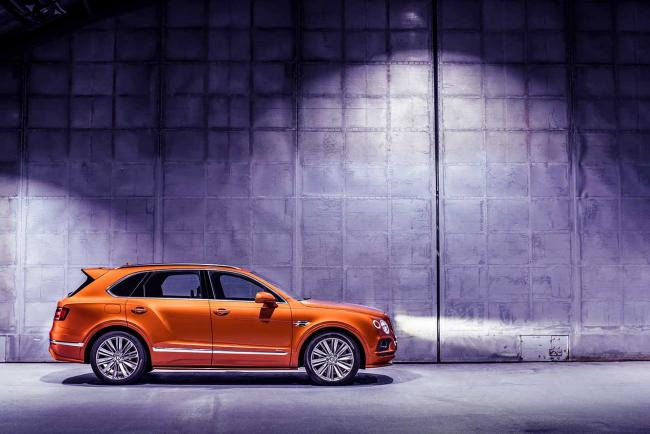 Exterieur_bentley-bentayga-speed_7