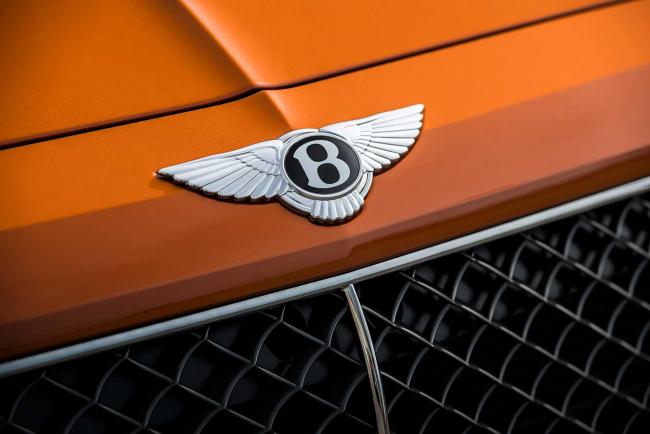 Exterieur_bentley-bentayga-speed_8