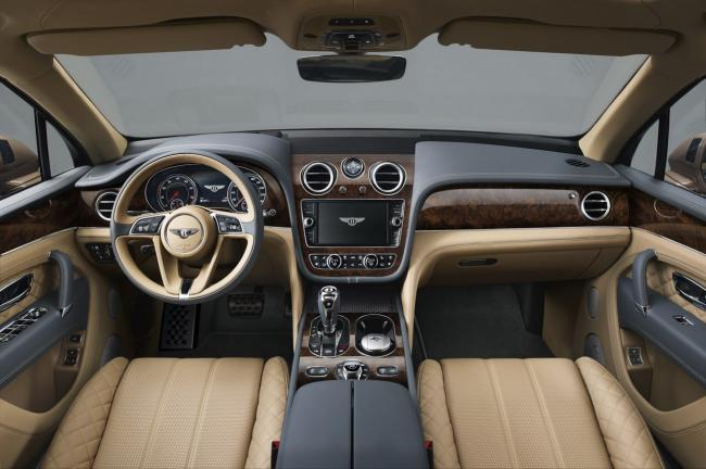 Interieur_Bentley-Bentayga_12