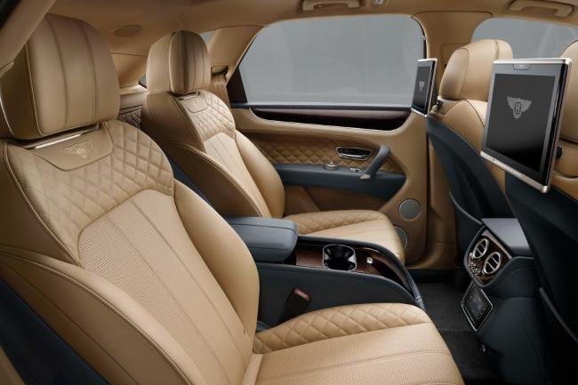 Interieur_Bentley-Bentayga_4