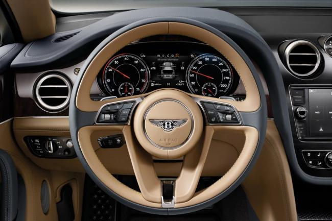 Interieur_Bentley-Bentayga_8