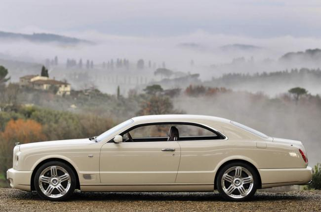 Exterieur_Bentley-Brooklands_23
