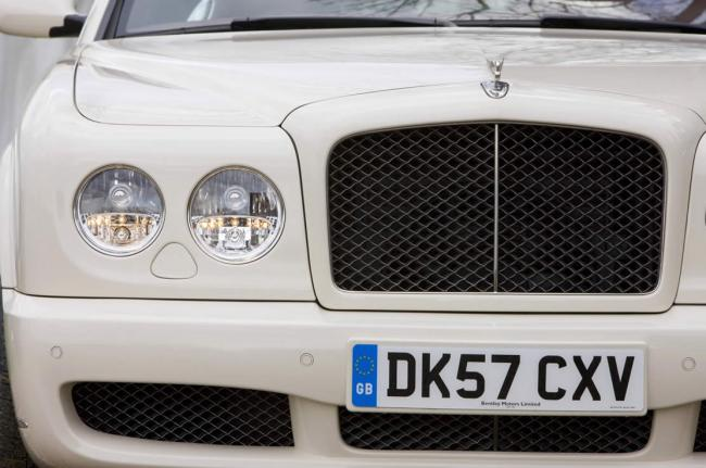 Exterieur_Bentley-Brooklands_19