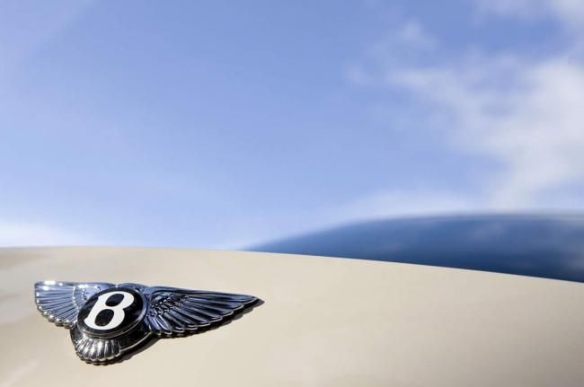 Exterieur_Bentley-Brooklands_2
