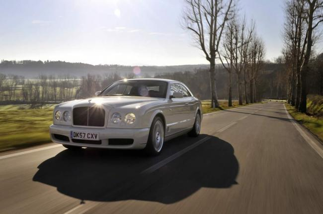 Exterieur_Bentley-Brooklands_14