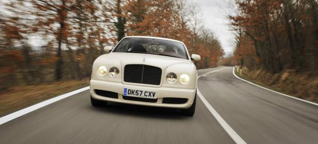 Exterieur_Bentley-Brooklands_44