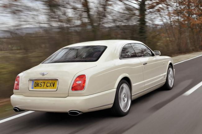 Exterieur_Bentley-Brooklands_43
