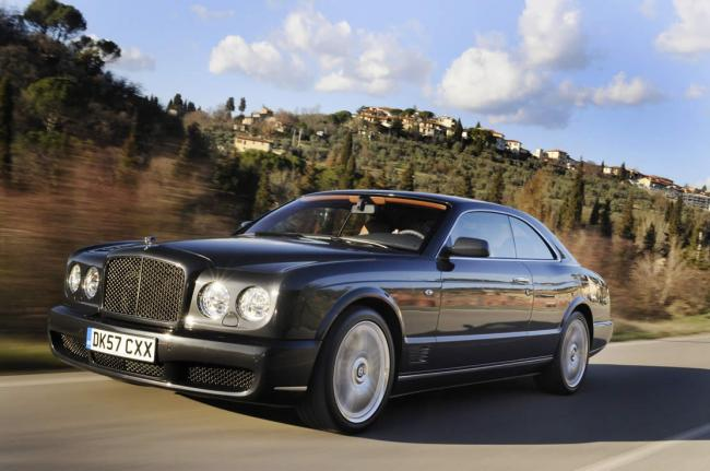 Exterieur_Bentley-Brooklands_18
