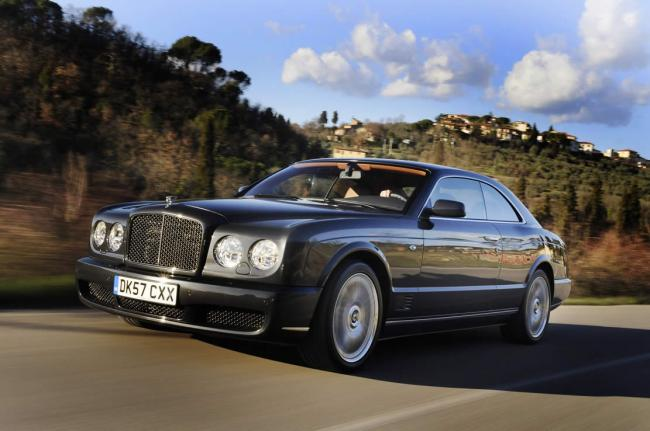 Exterieur_Bentley-Brooklands_40