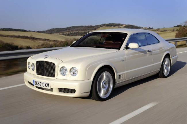 Exterieur_Bentley-Brooklands_45