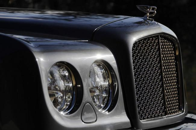 Exterieur_Bentley-Brooklands_28