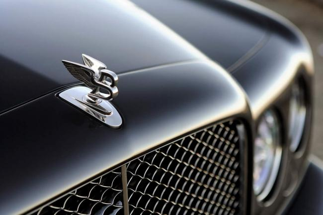 Exterieur_Bentley-Brooklands_41