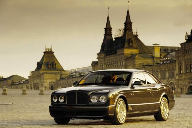 Exterieur_Bentley-Brooklands_1