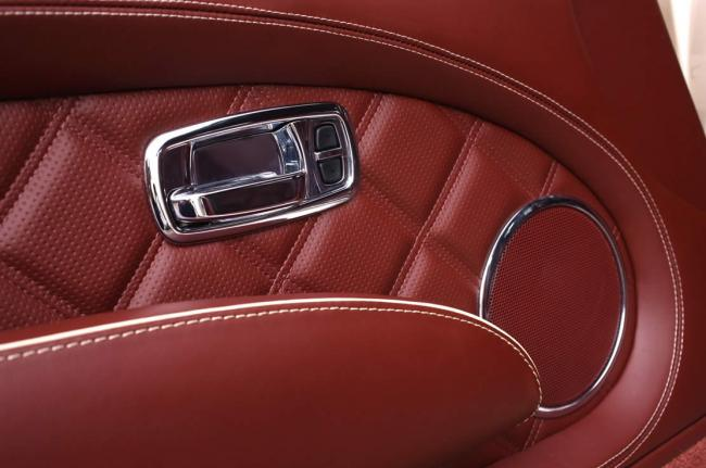 Interieur_Bentley-Brooklands_60