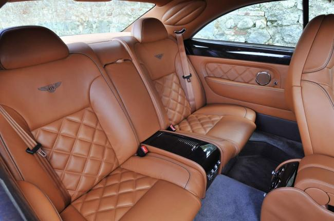 Interieur_Bentley-Brooklands_59