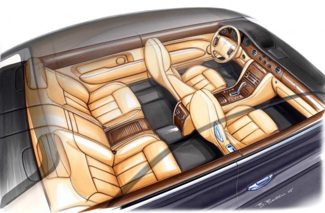 Interieur_Bentley-Brooklands_47