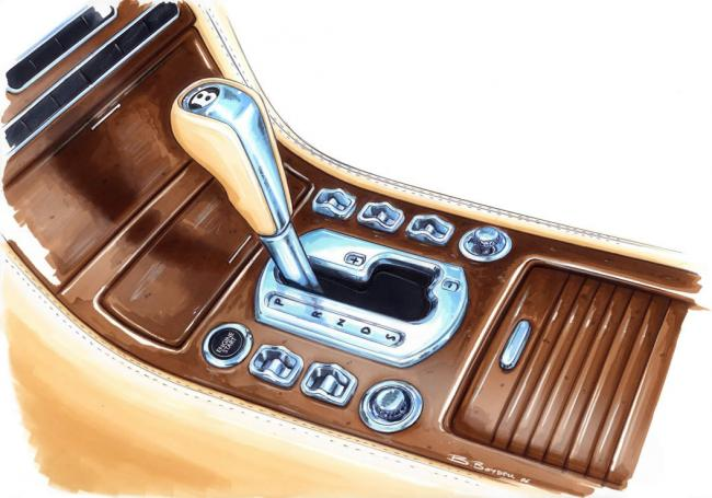 Interieur_Bentley-Brooklands_54
